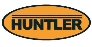 logo-huntler