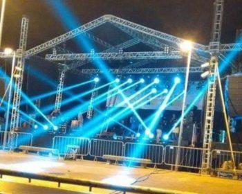 palcos-e-plataformas