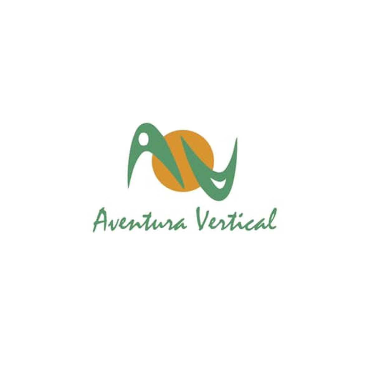 aventura-vertical-3